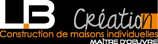 Maître d'oeuvre Dax | Maître d'oeuvre Hossegor | LB Création